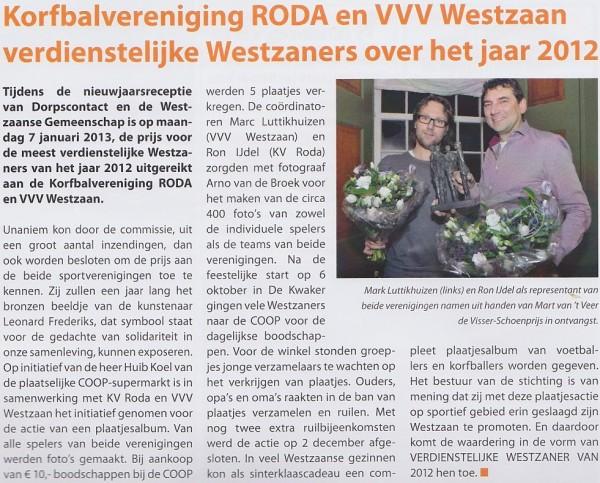 wessaner20130130