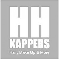 hhkappers