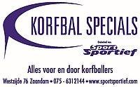 sportsportief