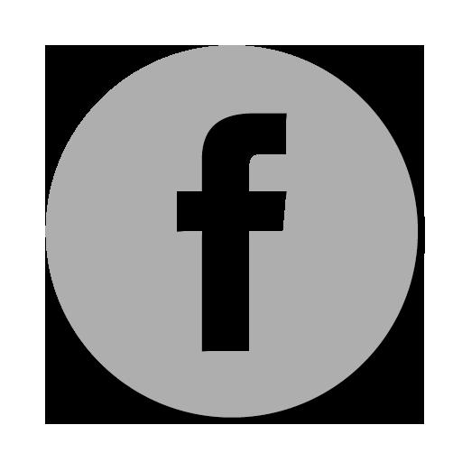 Facebook Roda