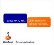 Rabobank-BannerAZRekening-175