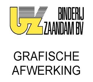 Binderij Zaandam