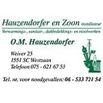 Hauzendorfer