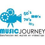MusicJourney_150