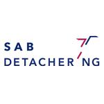 logo-sab-2017-150px